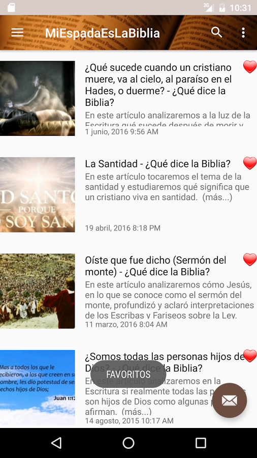 articulos-favoritos-miespadaeslabiblia-app
