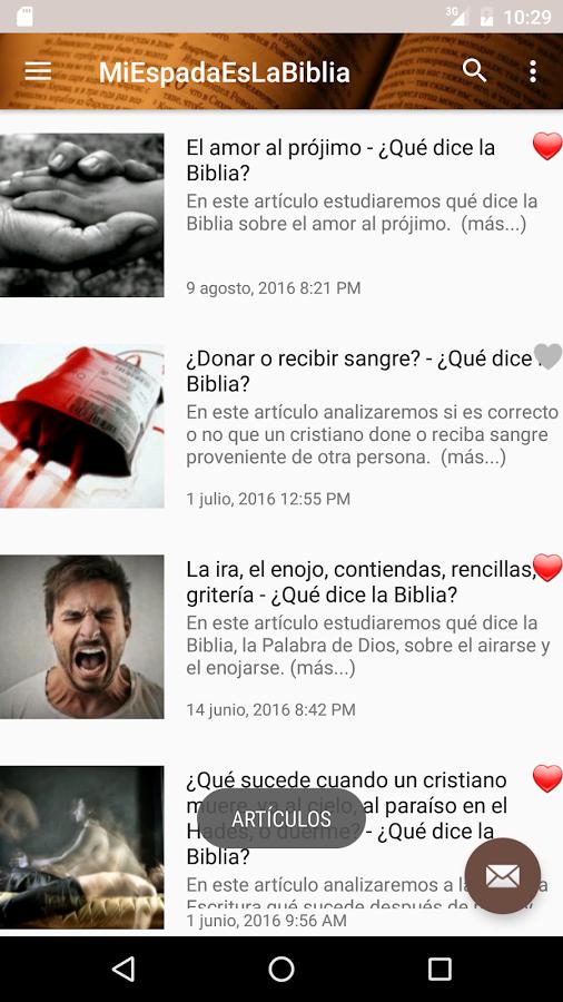 articulos-miespadaeslabiblia-app