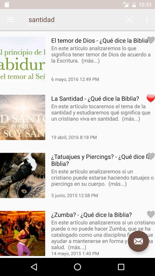 busqueda-articulos-miespadaeslabiblia-app