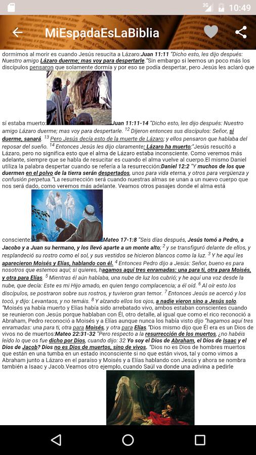 detalle-articulos-miespadaeslabiblia-app
