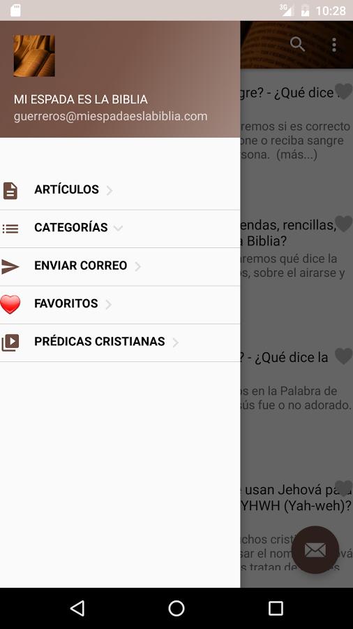 menu-miespadaeslabiblia-app