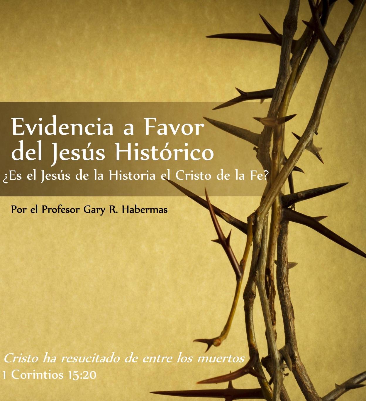 Libro-Evidencia-a-favor-de-Jesus-Historico-Por-Gary-Habermas