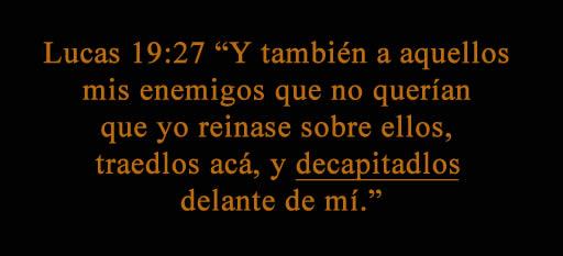 lucas-19-27