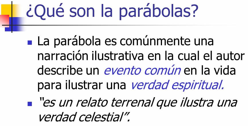 parabola-minas-biblia