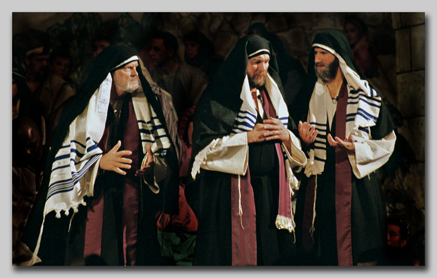 judaizantes-dia-de-reposo