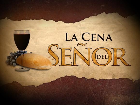 la-cena-del-sen%cc%83or-4