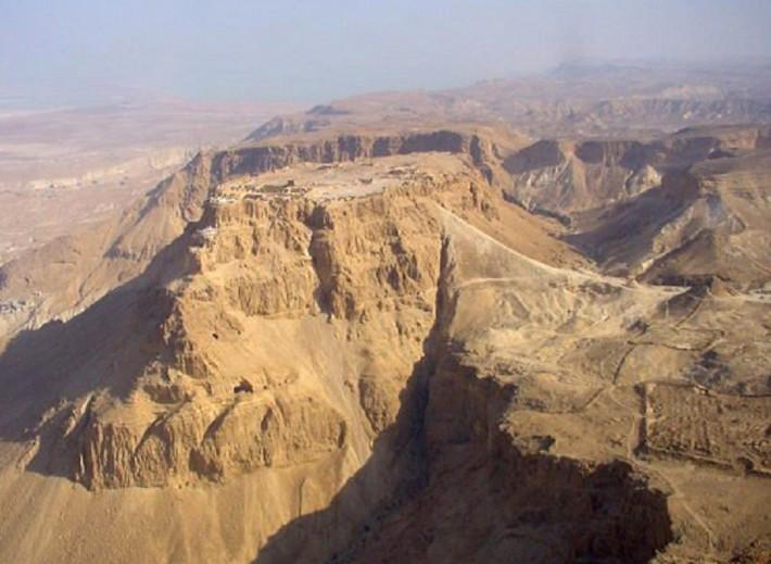 monte-alto-en-el-desierto-de-judea