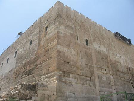 pinaculo-templo-jerusalen