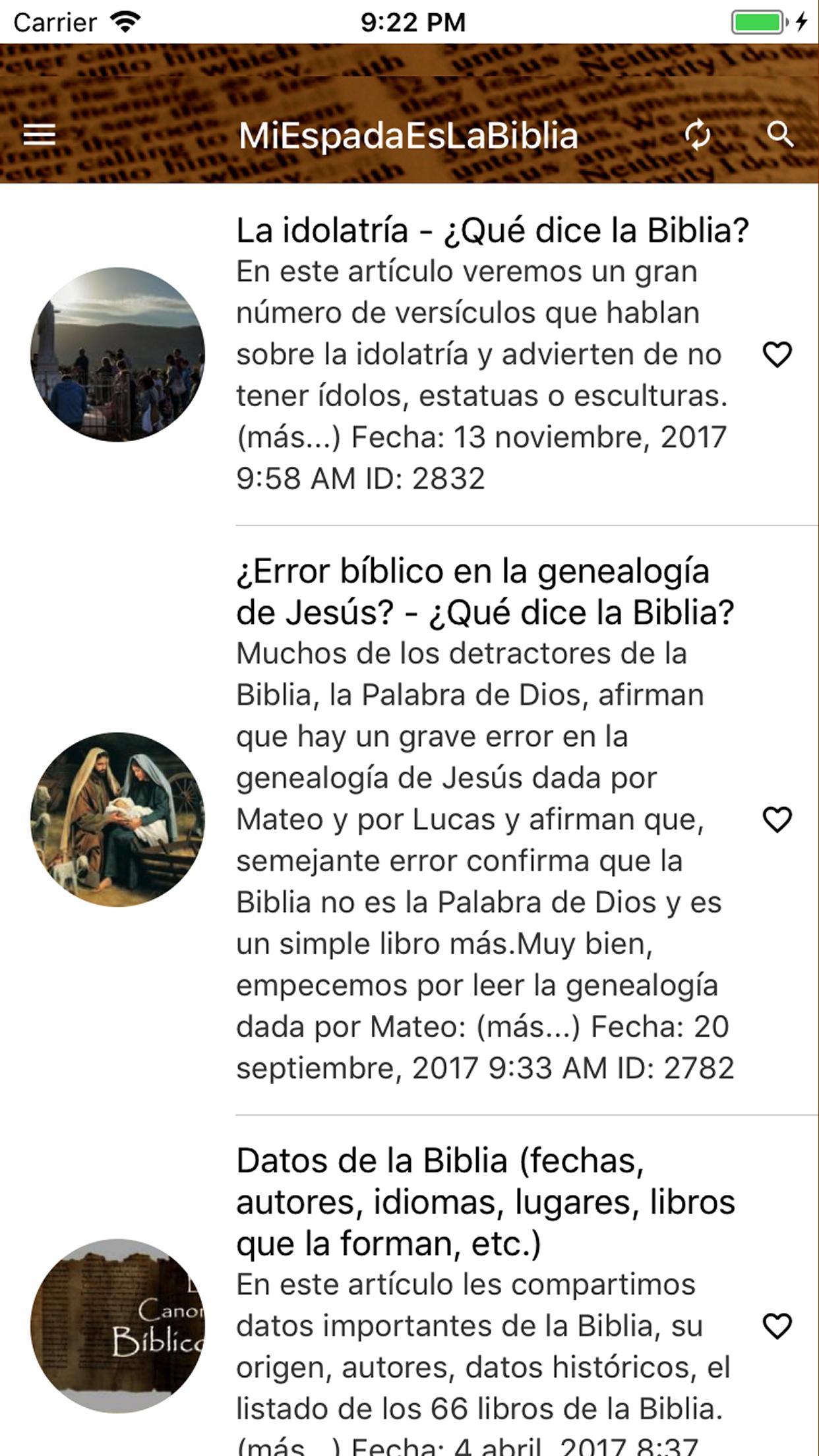 Tatuajues y Piercings? – ¿Qué dice la Biblia? » Mi Espada Es La Biblia