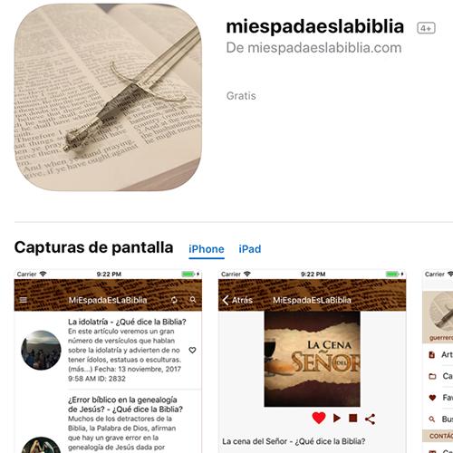 MiEspadaEsLaBiblia-App-Store