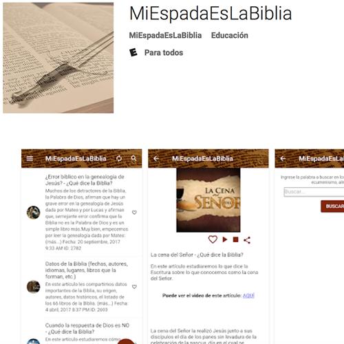 MiEspadaEsLaBiblia-Google-Play-Store